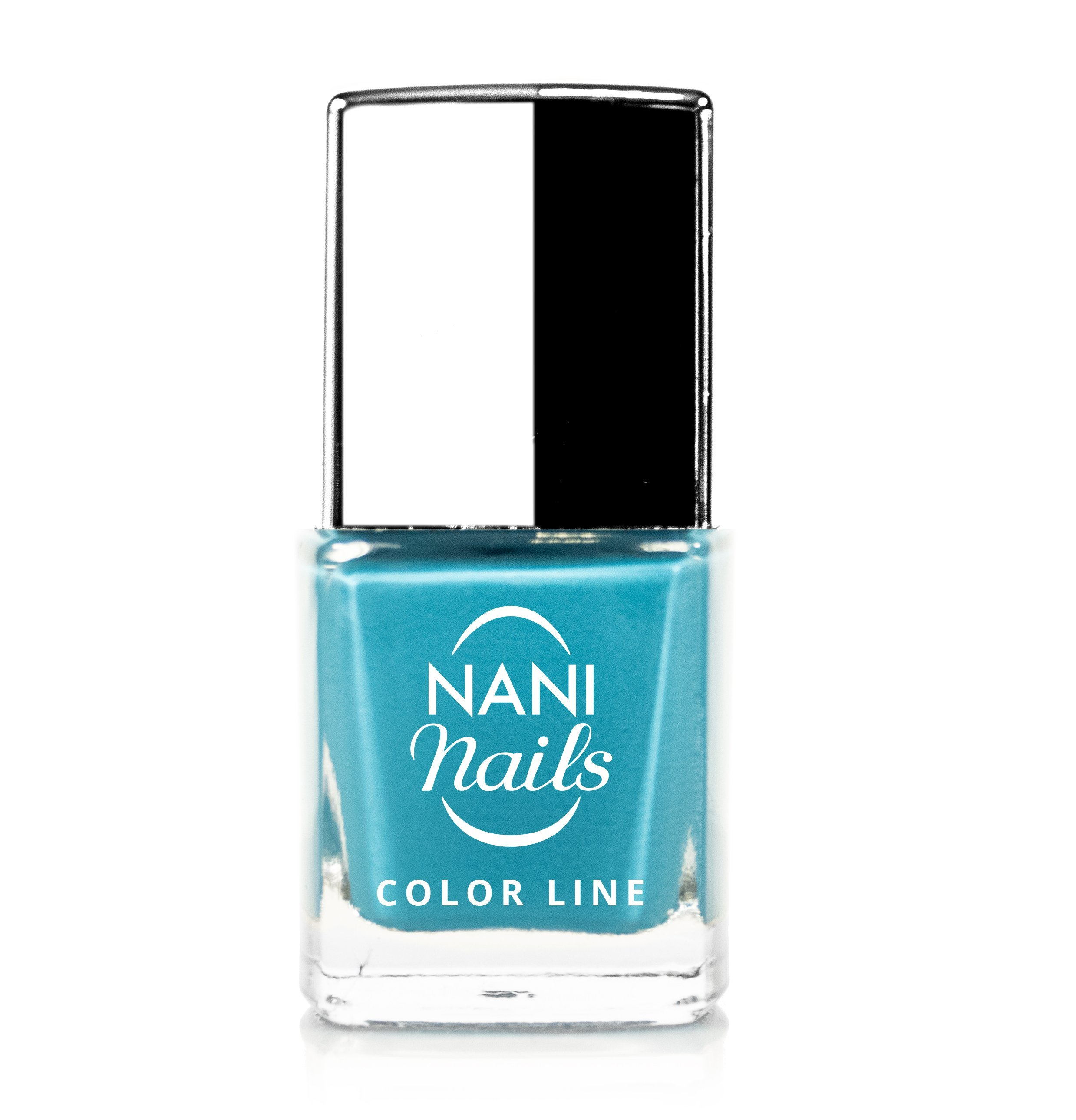NANI lak Color Line 9 ml - 33