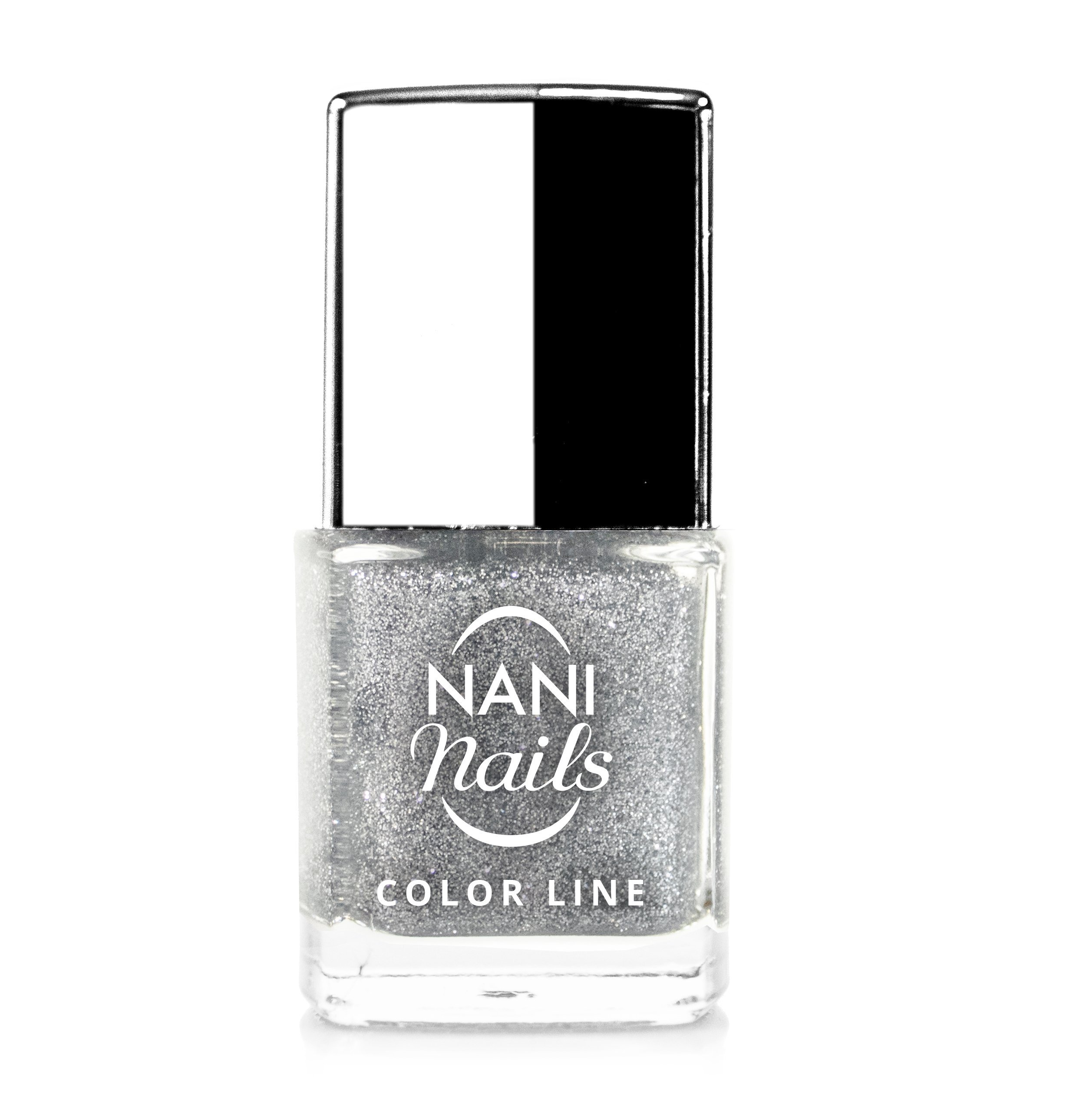 NANI lak Color Line 9 ml - 91