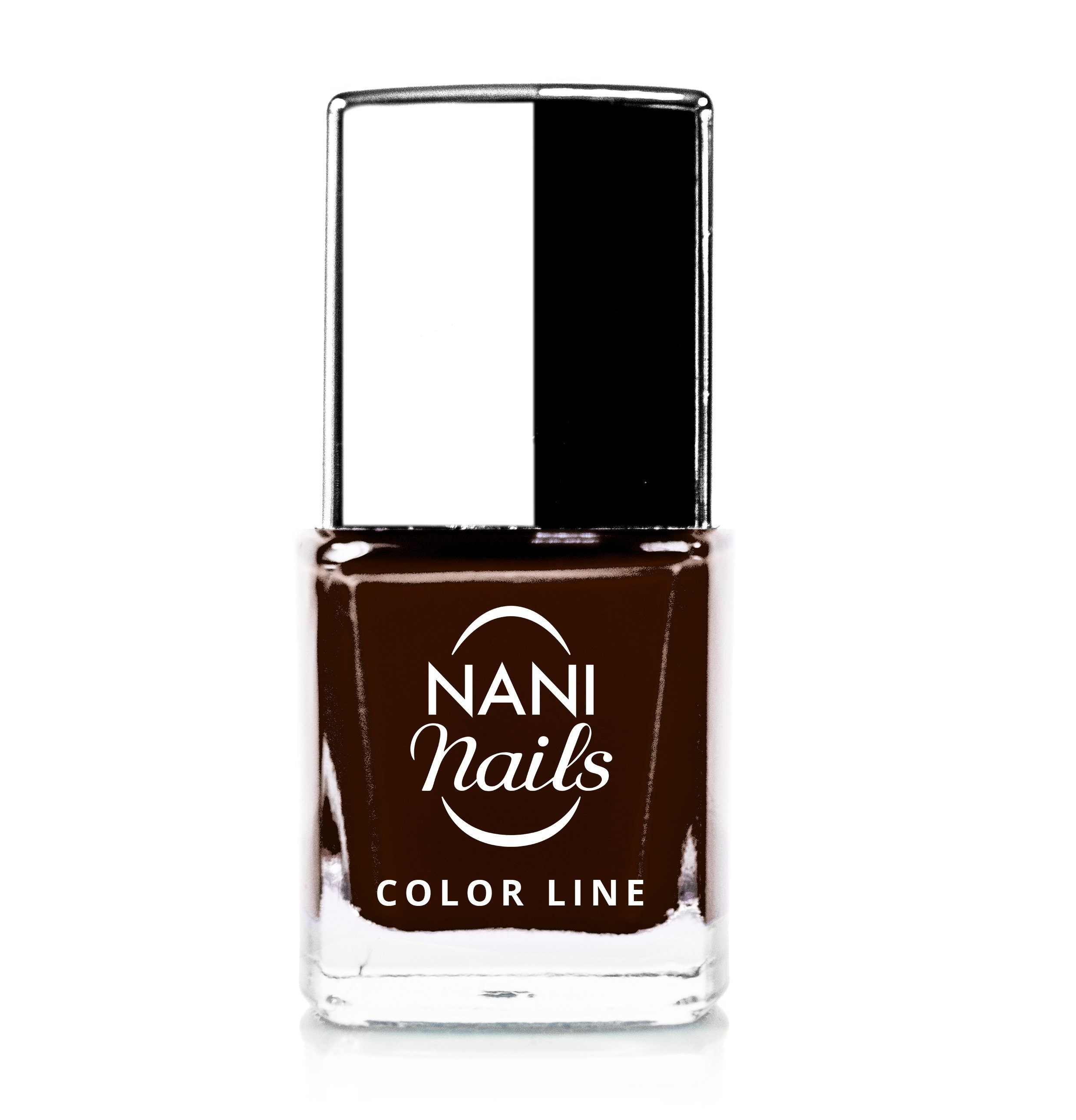NANI lak Color Line 9 ml - 15