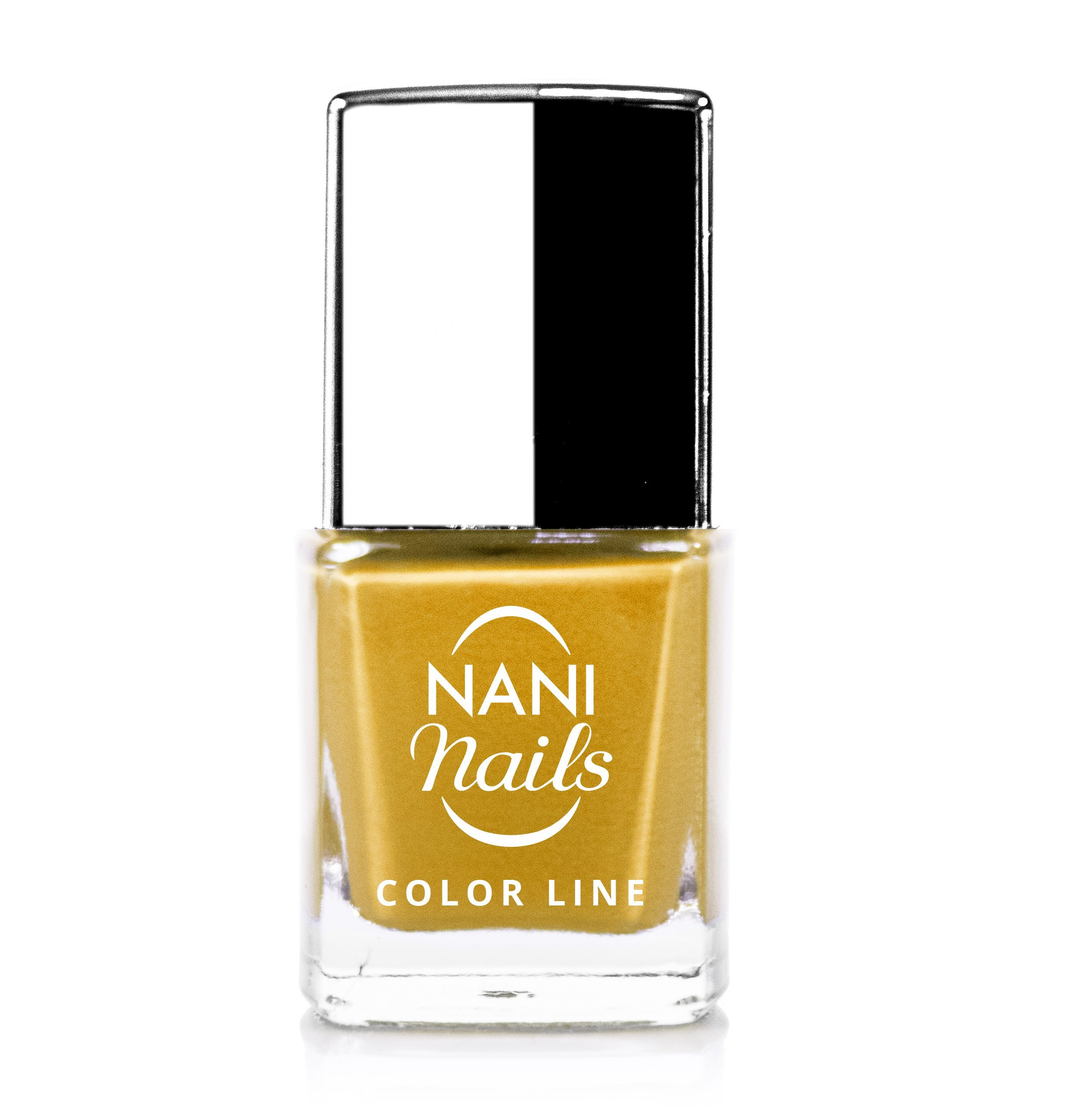 NANI lak Color Line 9 ml - 30