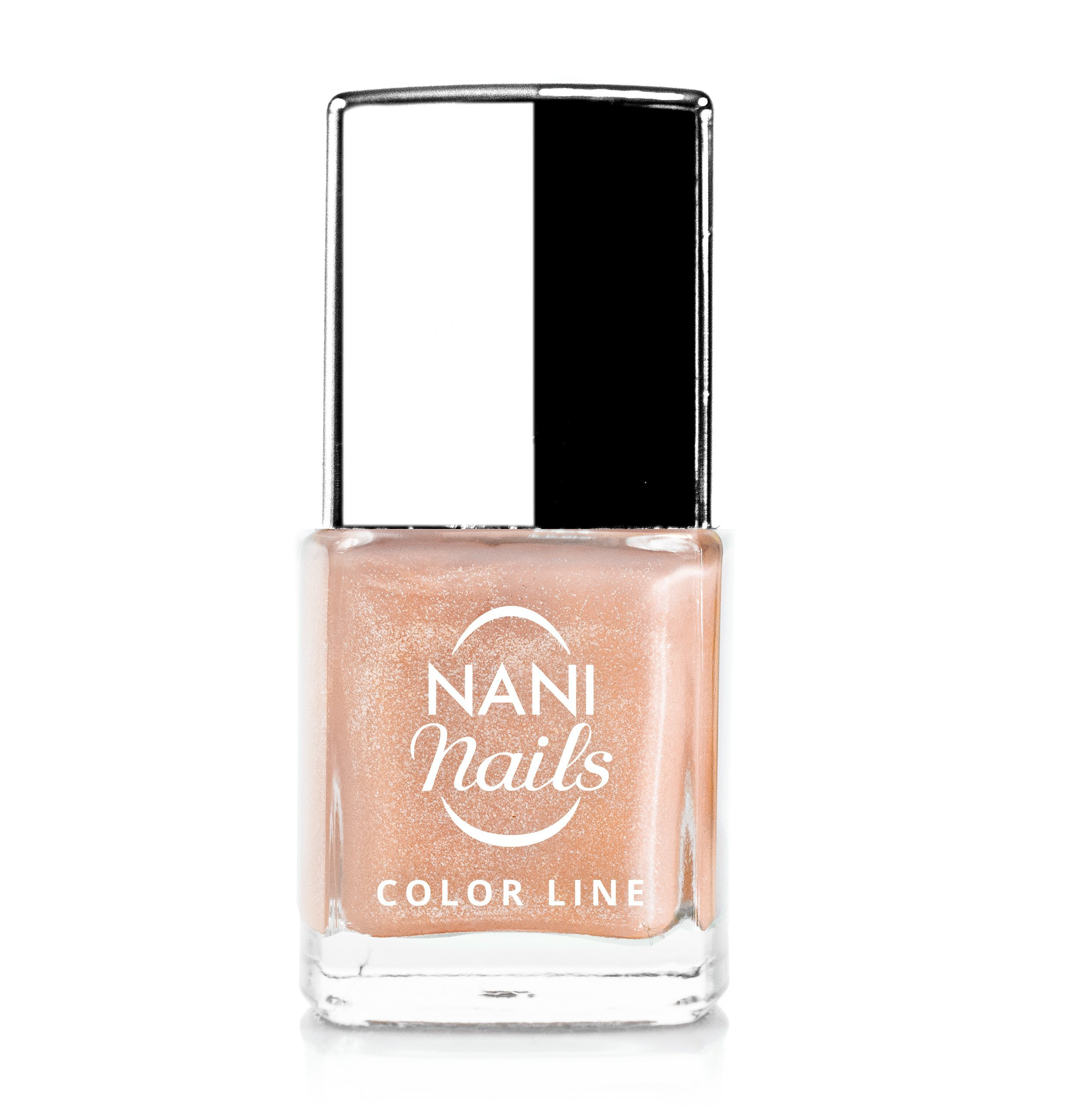 NANI lak Color Line 9 ml - 44