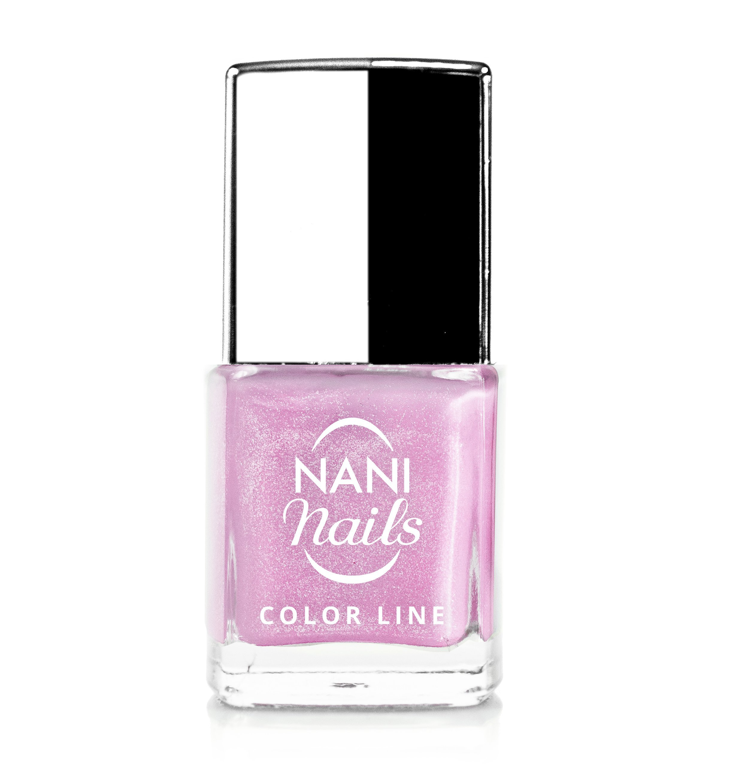 NANI lak Color Line 9 ml - 57