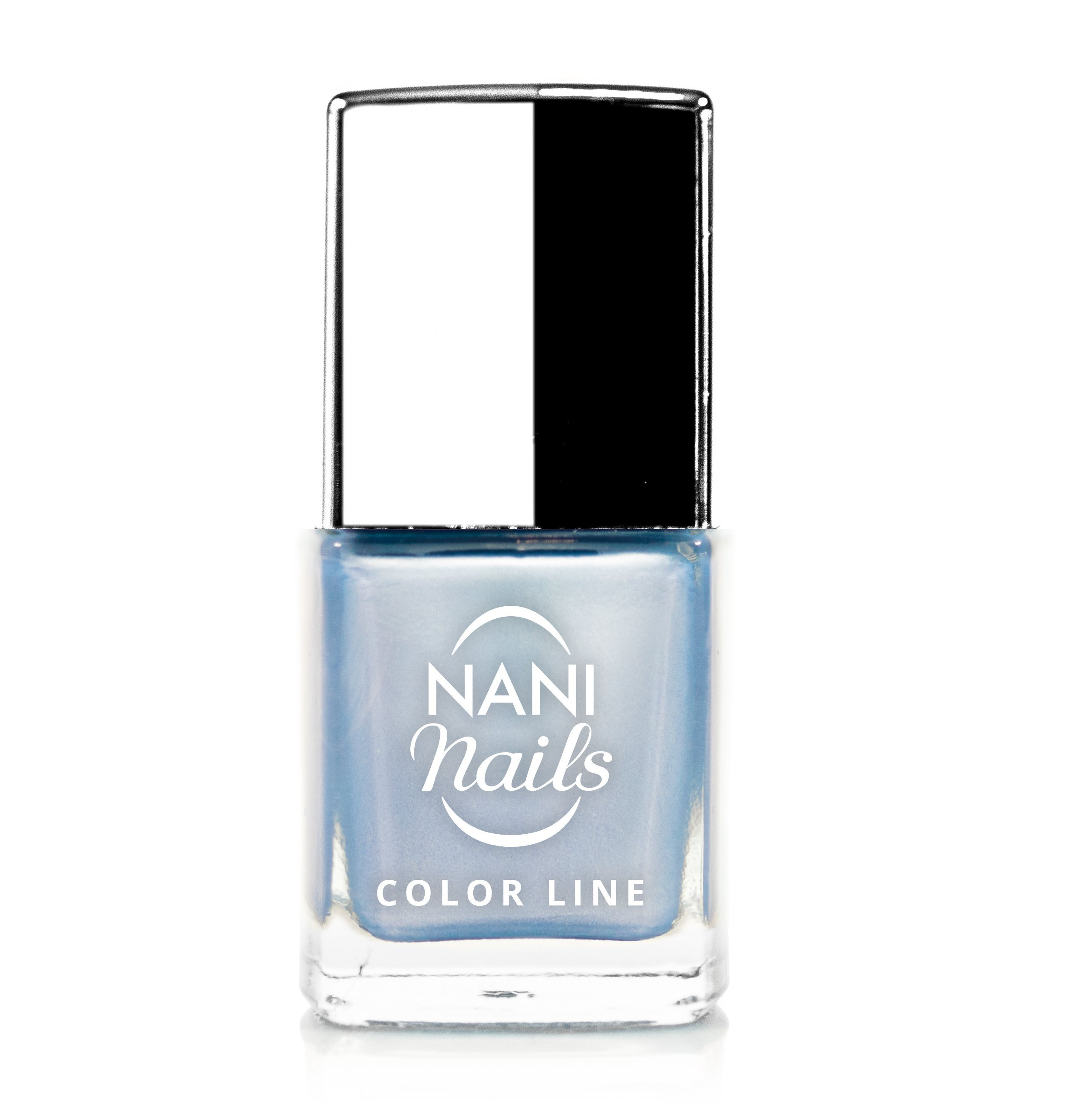 NANI lak Color Line 9 ml - 64