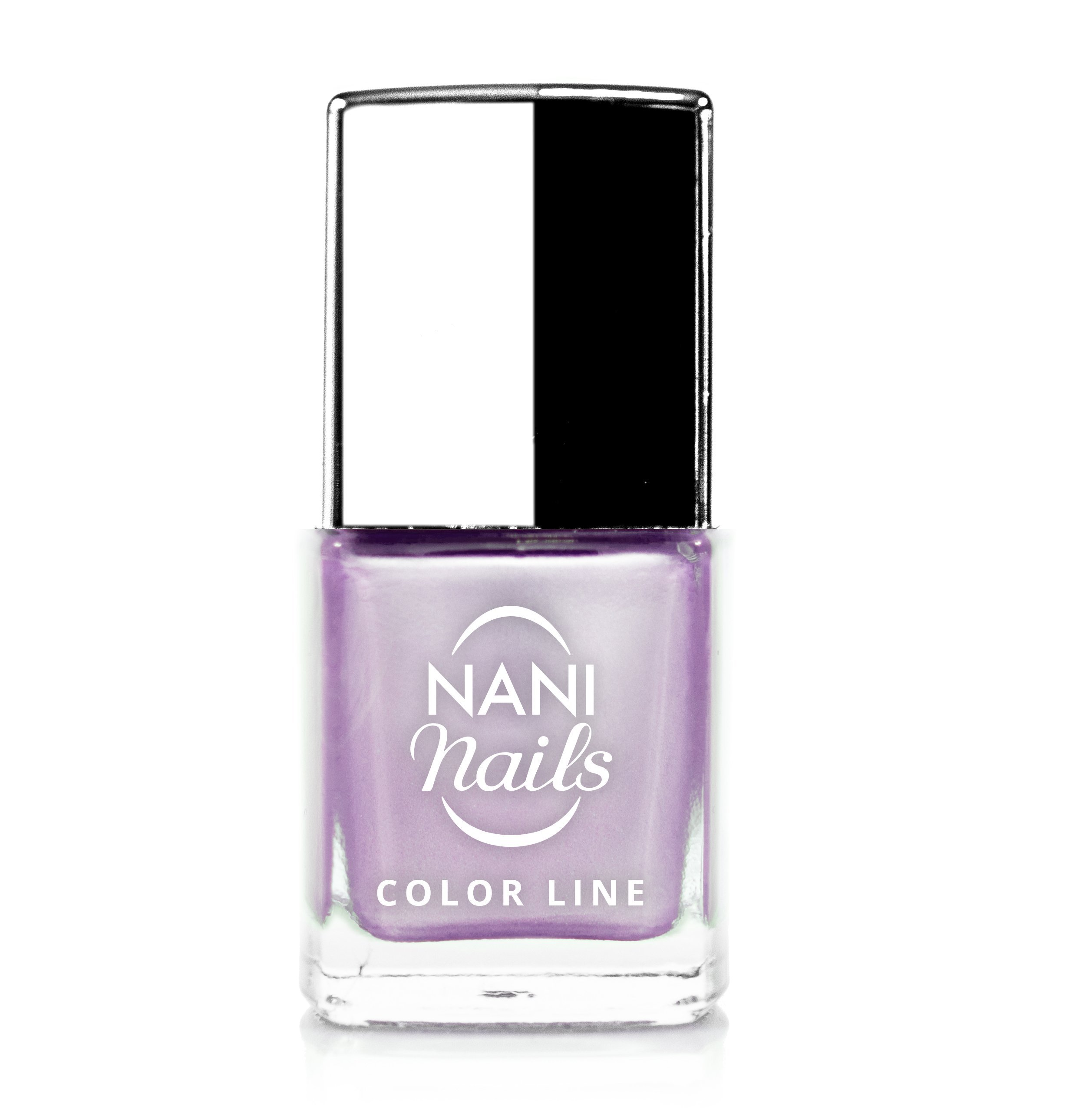 NANI lak Color Line 9 ml - 66