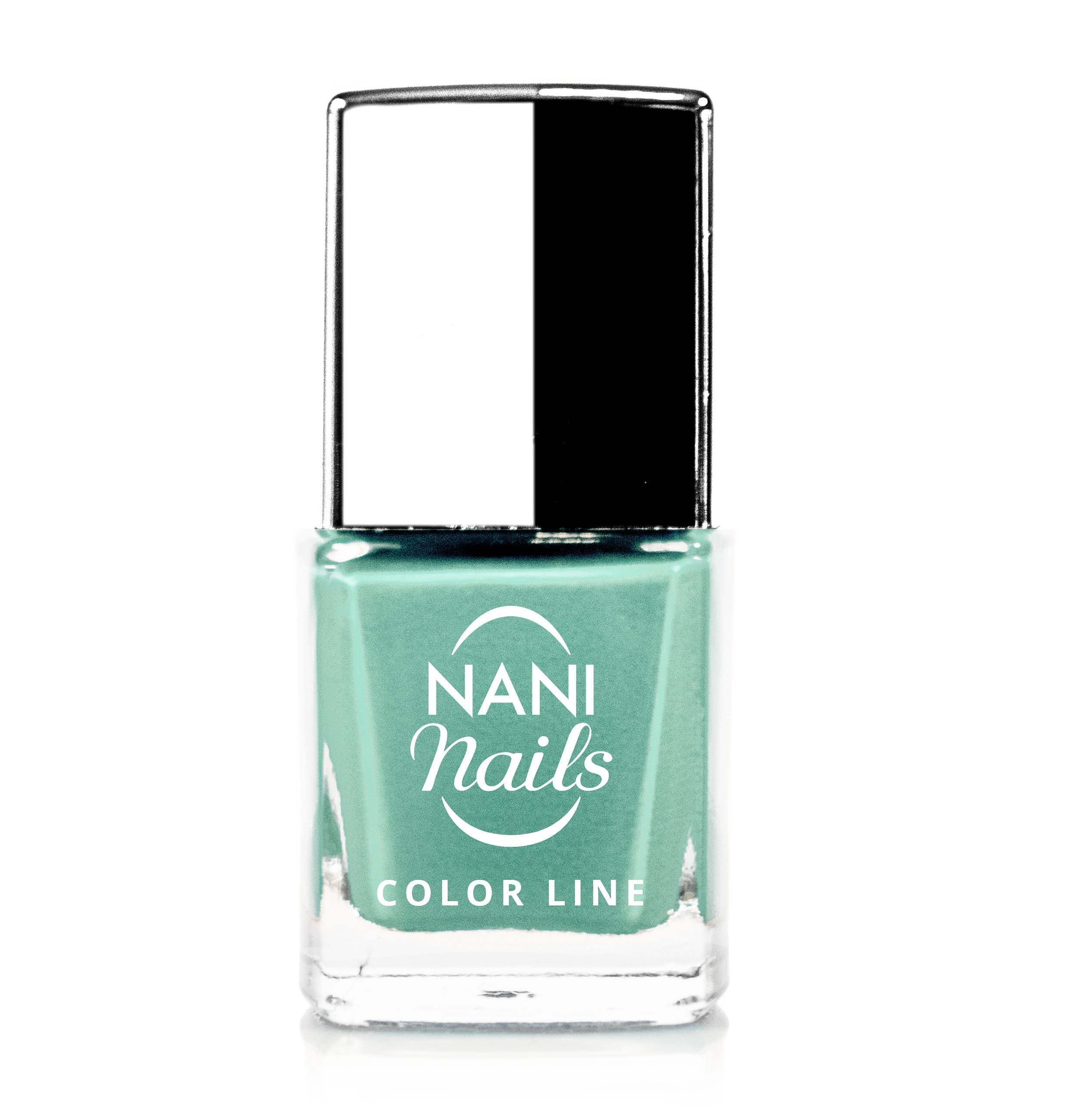 NANI lak Color Line 9 ml - 74