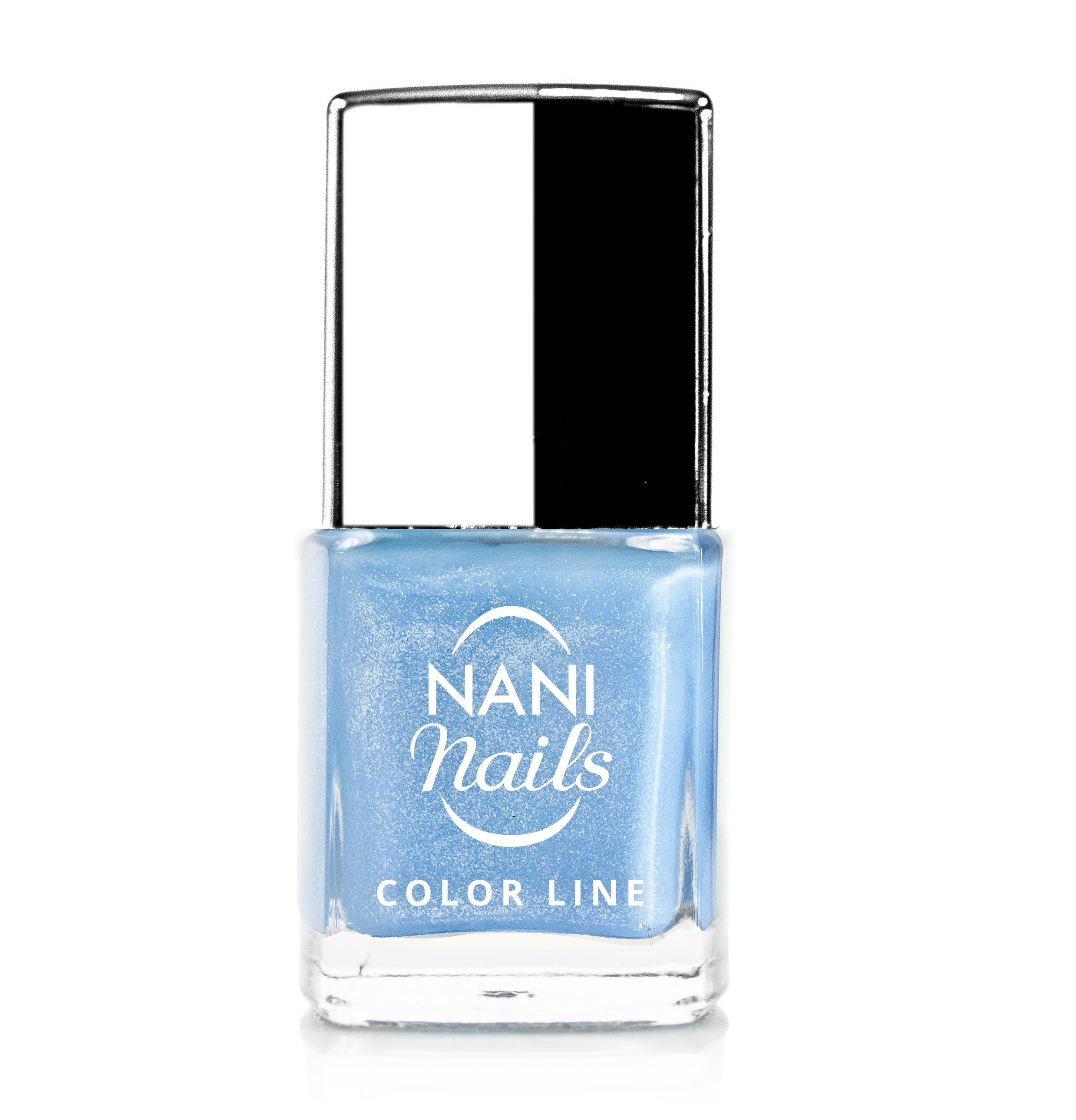 NANI lak Color Line 9 ml - 75