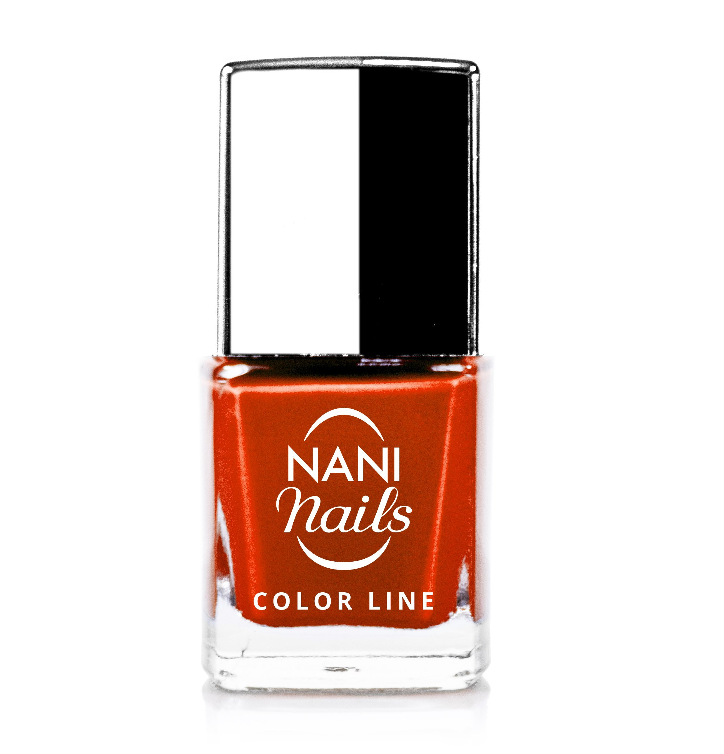 NANI lak Color Line 9 ml - 78