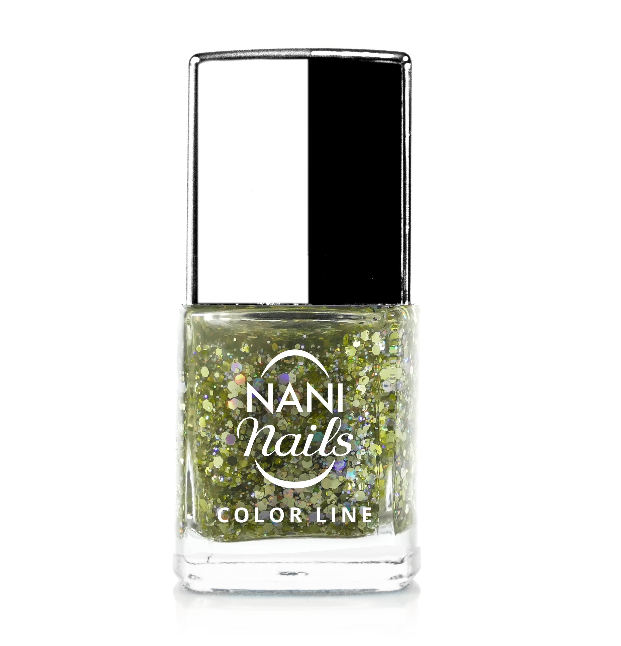 NANI lak Color Line 9 ml - 102