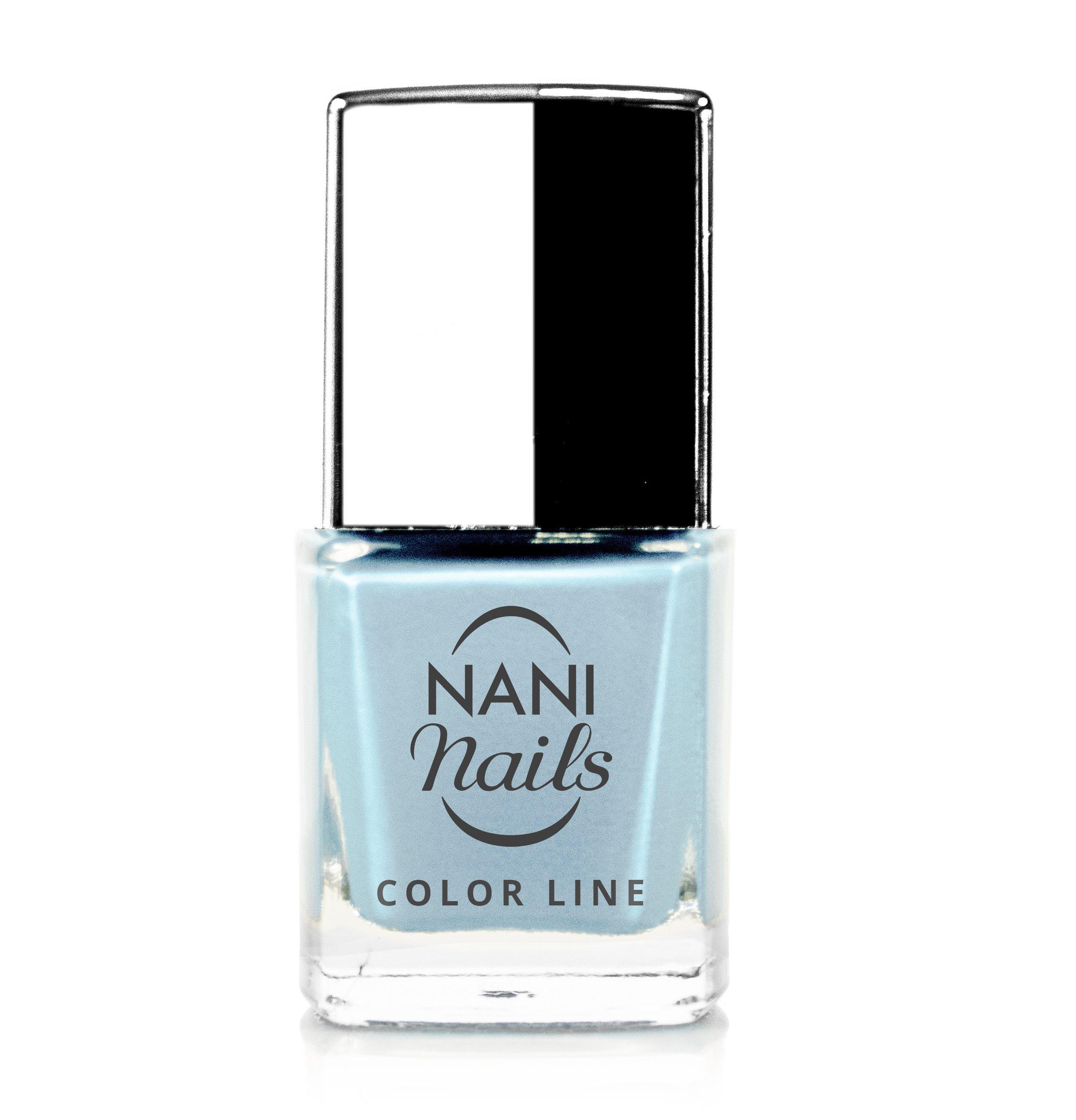 NANI lak Color Line 9 ml - 106