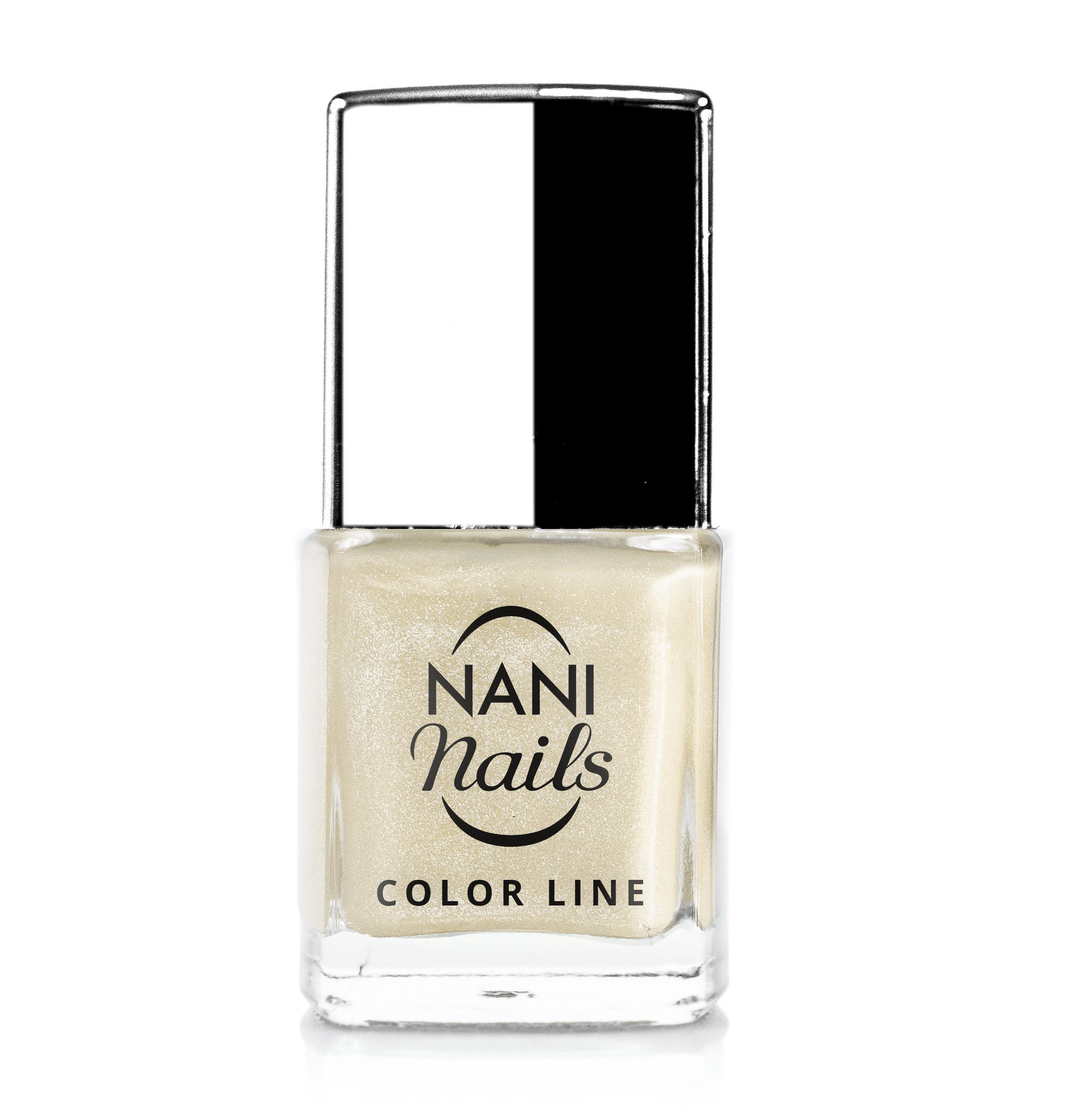 NANI lak Color Line 9 ml - 92