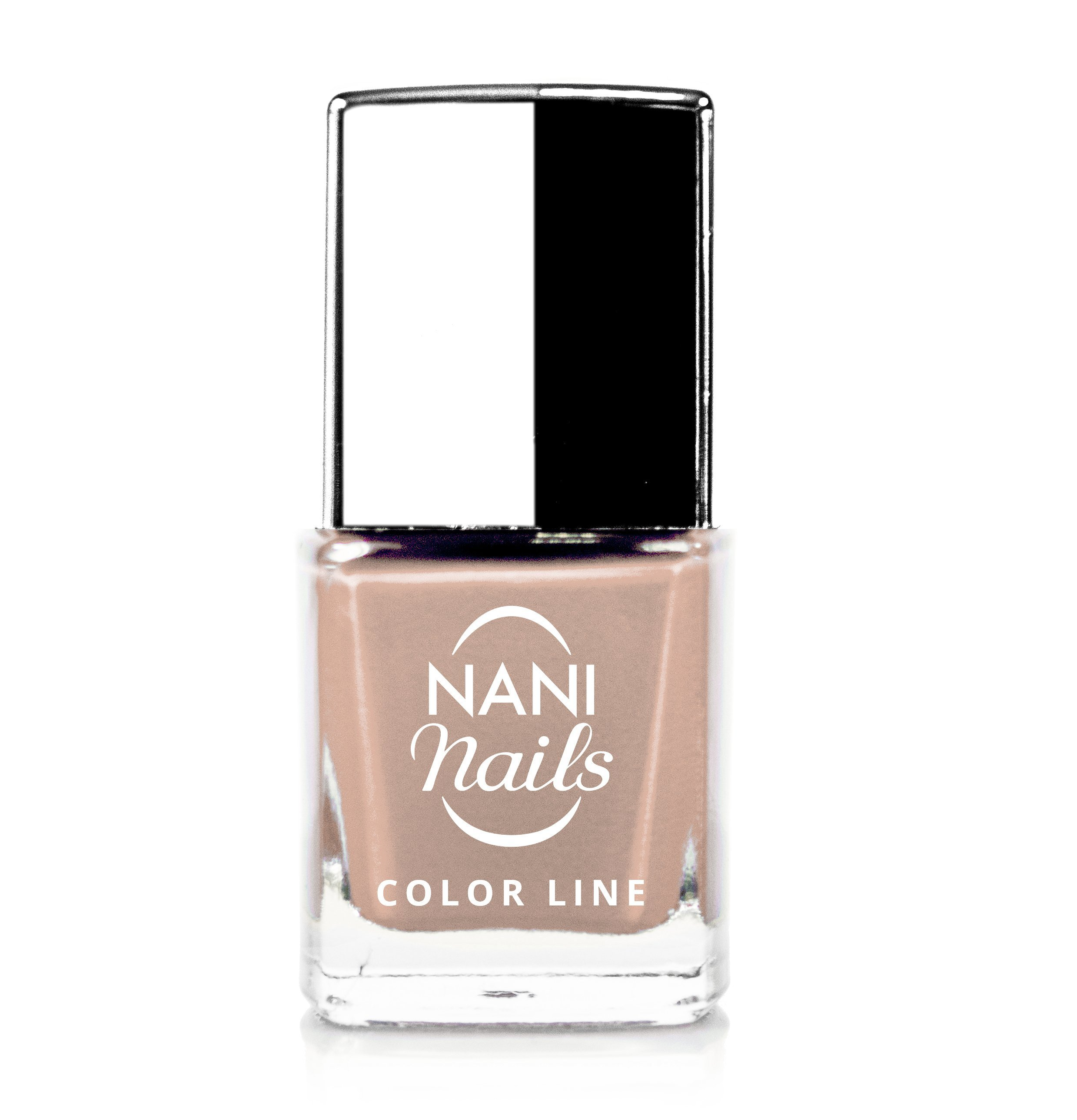 NANI lak Color Line 9 ml - 114