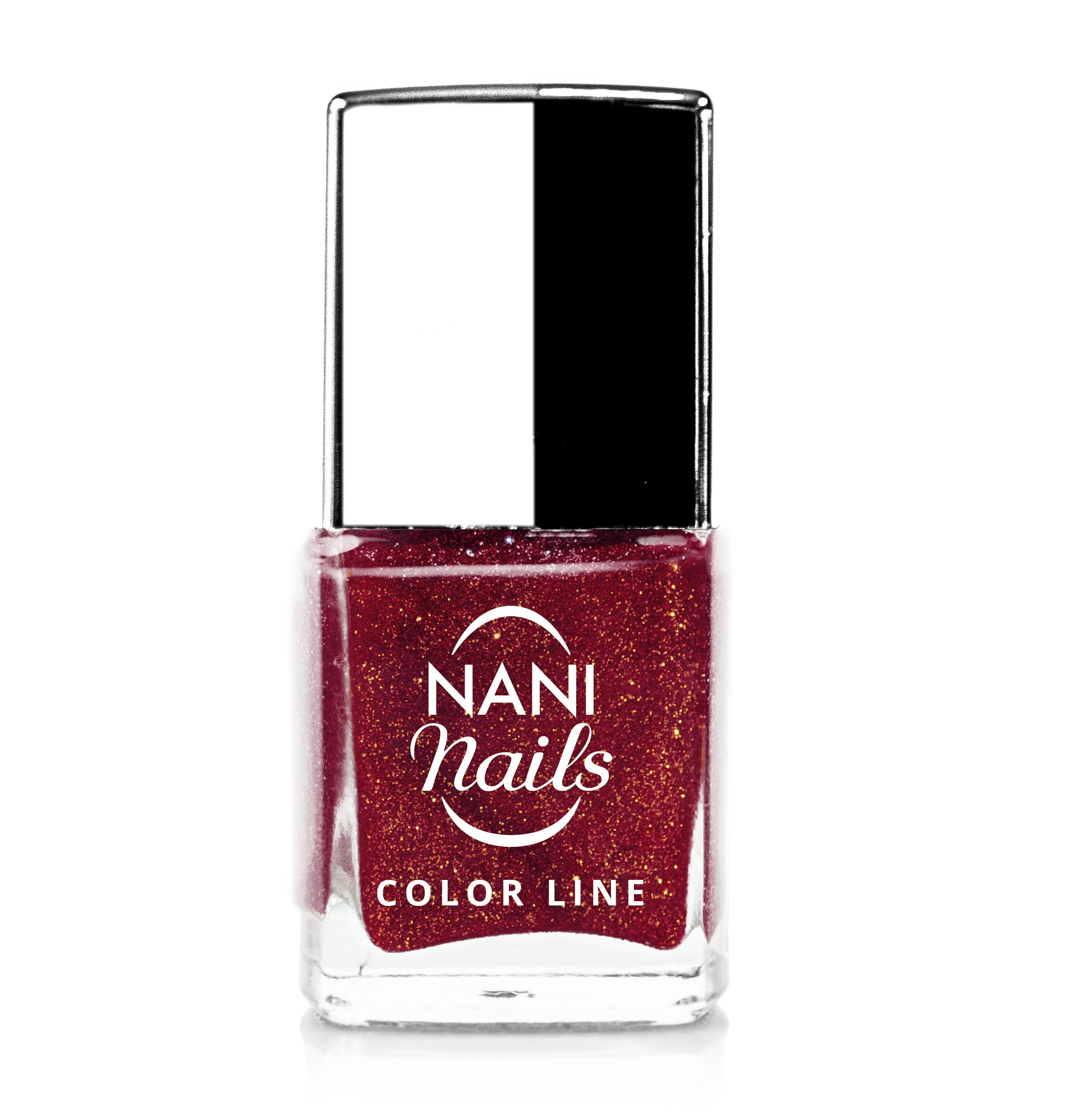 NANI lak Color Line 9 ml - 127