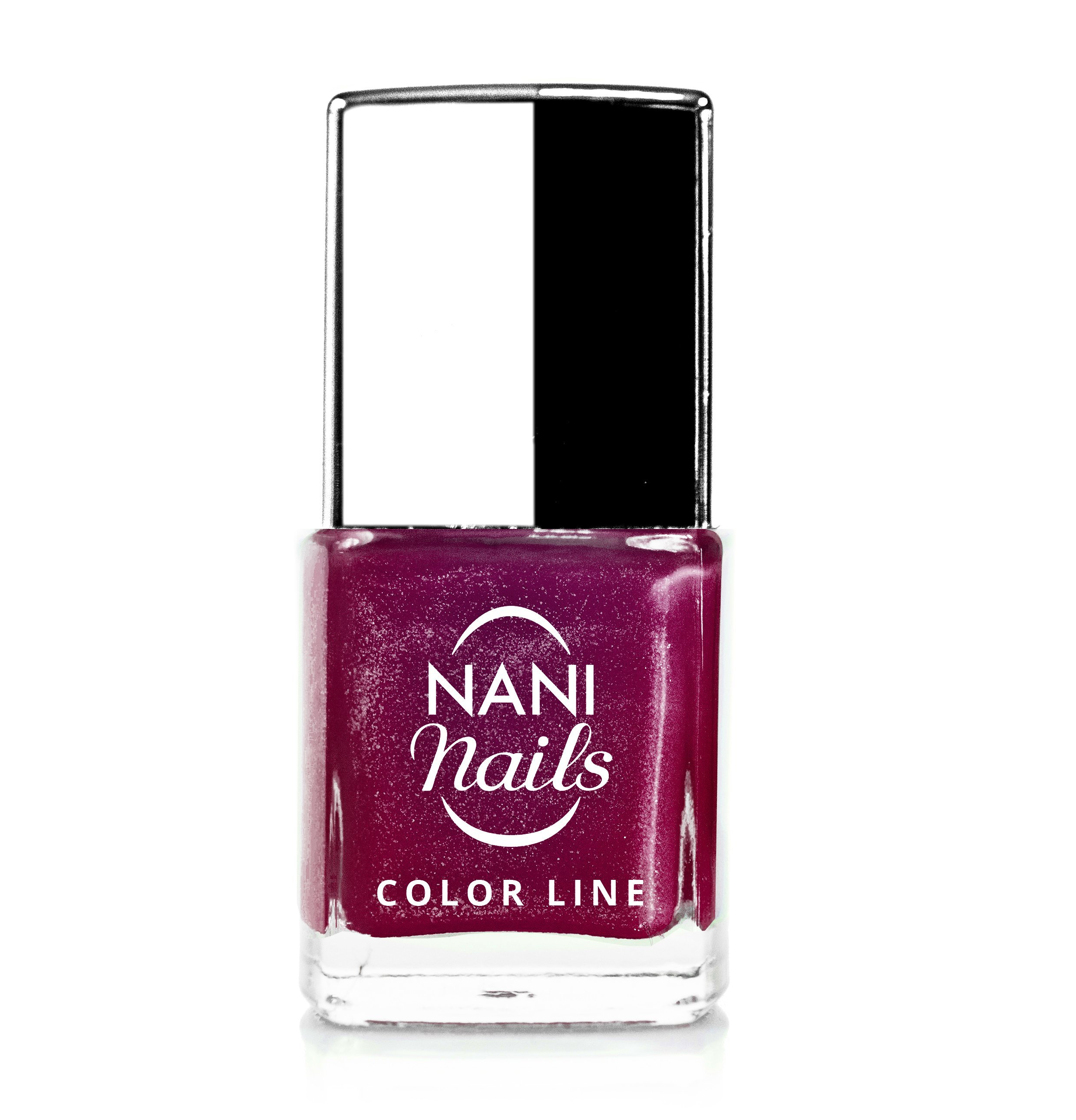 NANI lak Color Line 9 ml - 85