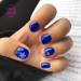 NANI gél lak Amazing Line 5 ml - Navy Blue