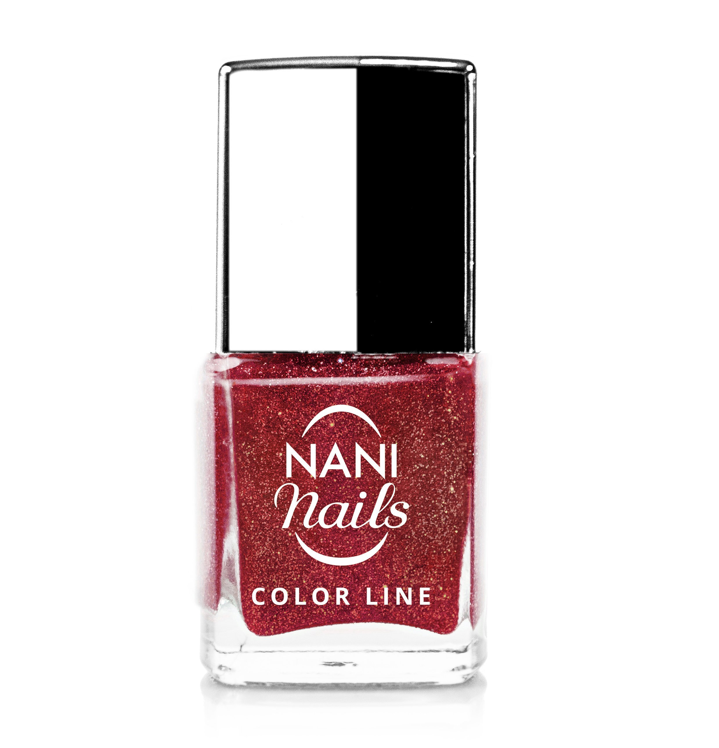 NANI lak Color Line 9 ml - 83