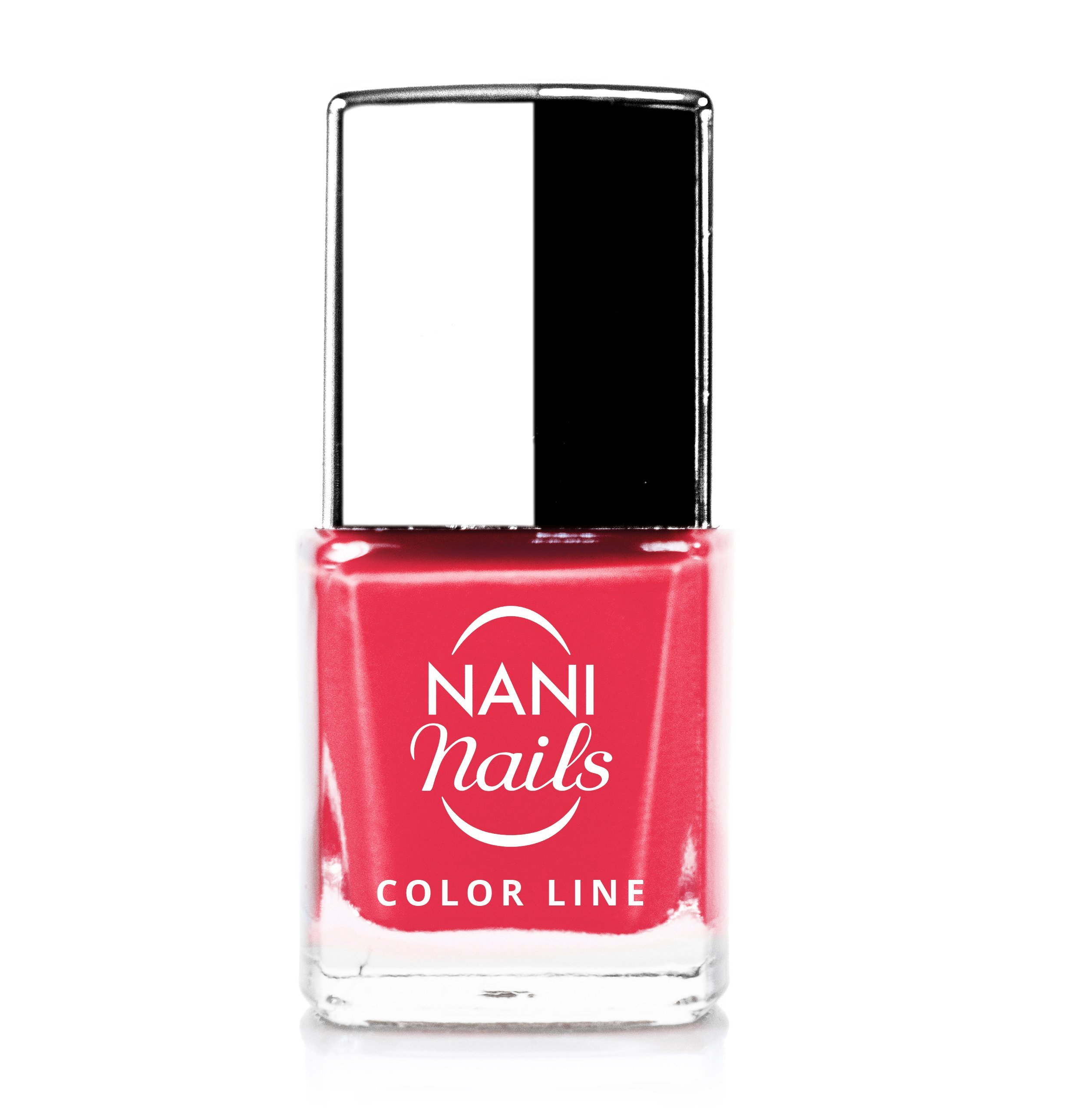 NANI lak Color Line 9 ml - 116, pieskový