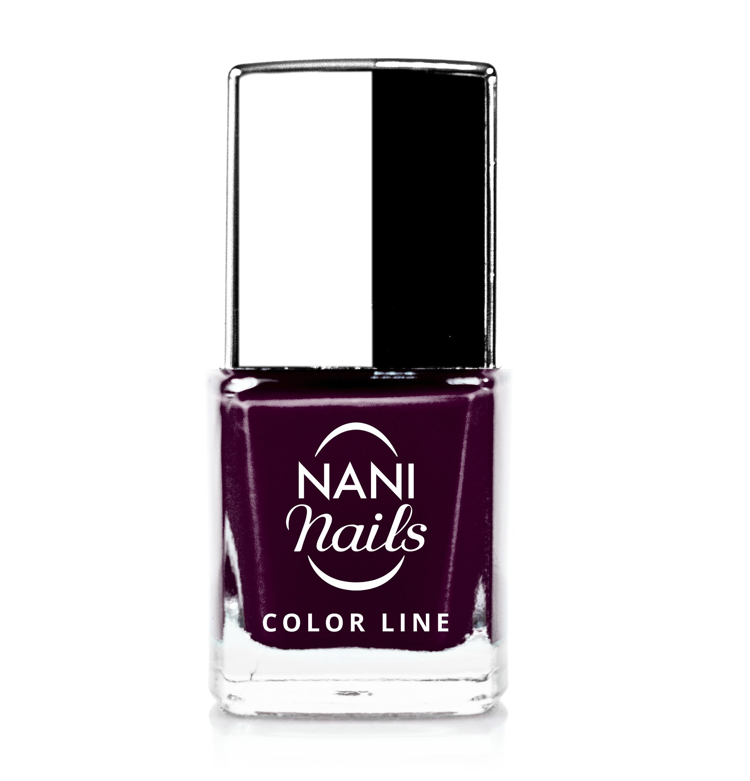 NANI lak Color Line 9 ml - 154